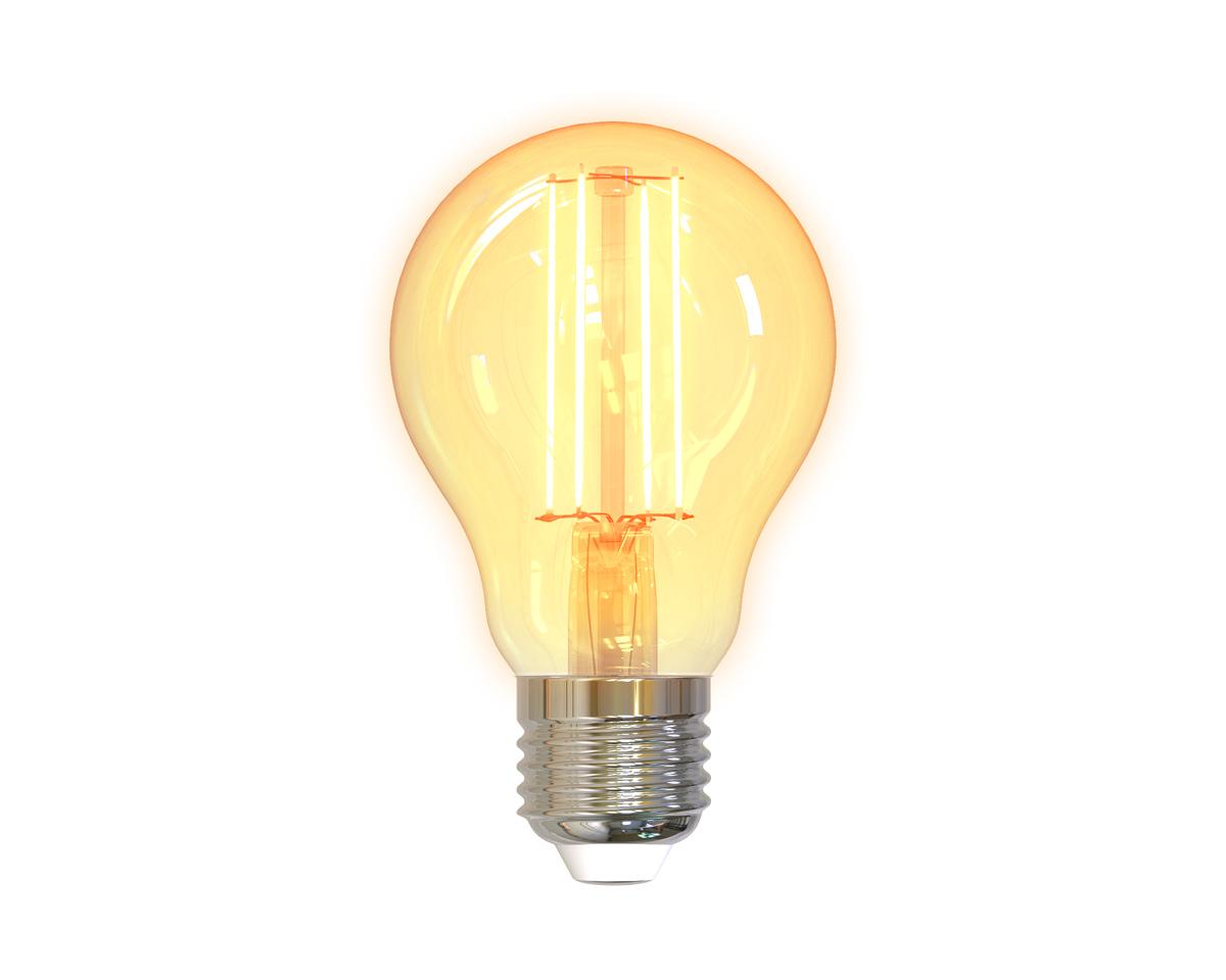 Köp Deltaco RGB LED Lampa E27 WiFi 9W på MaxGaming.se