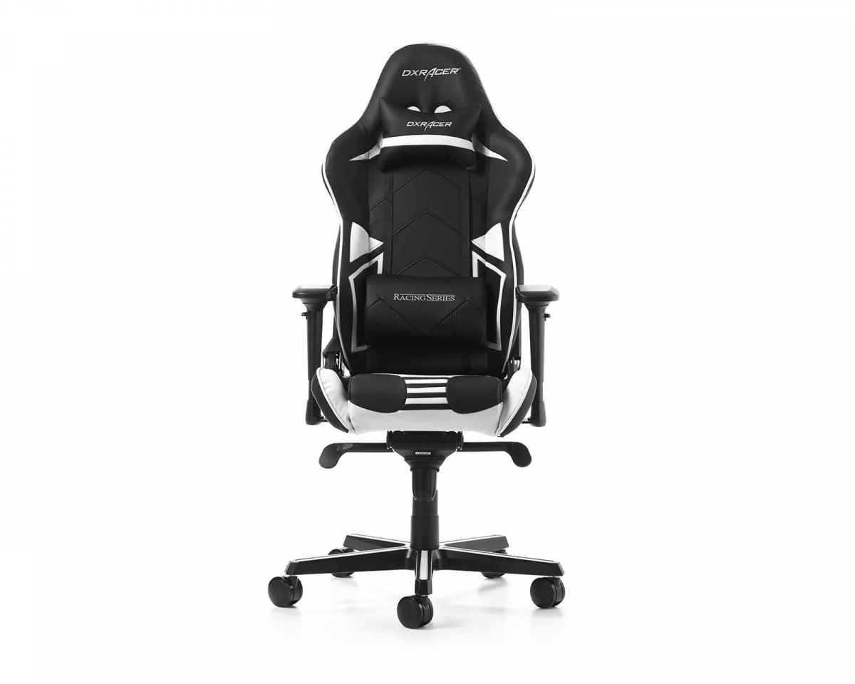 RACING PRO R131-NW i gruppen Gamingstolar / Racing Pro Series hos MaxGaming (10056)