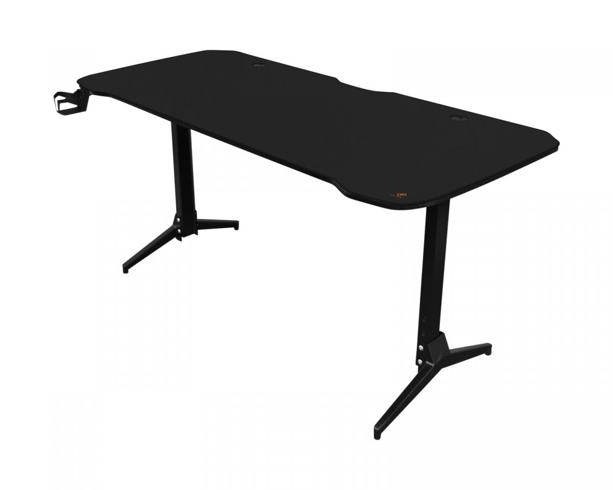 Skrivbord GAM-095 V2