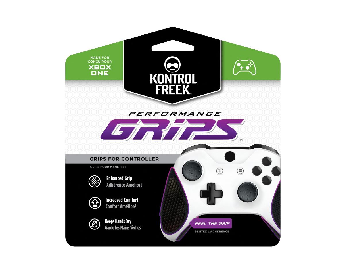 Grips (Xbox One)
