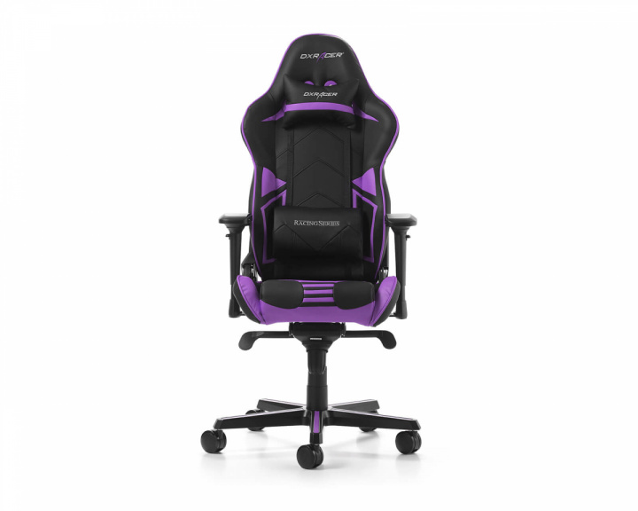 RACING PRO R131-NV i gruppen Gamingstolar / Racing Pro Series hos MaxGaming (11100)