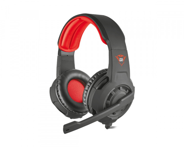 GXT 310 Gamingheadset i gruppen Konsol / Xbox / Xbox One Tillbehör / Headsets hos MaxGaming (12736)